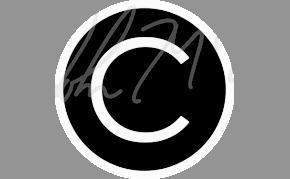 Abogados en Sevila - signature