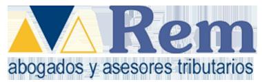 Abogados en Sevila - Logo Rem Abogados