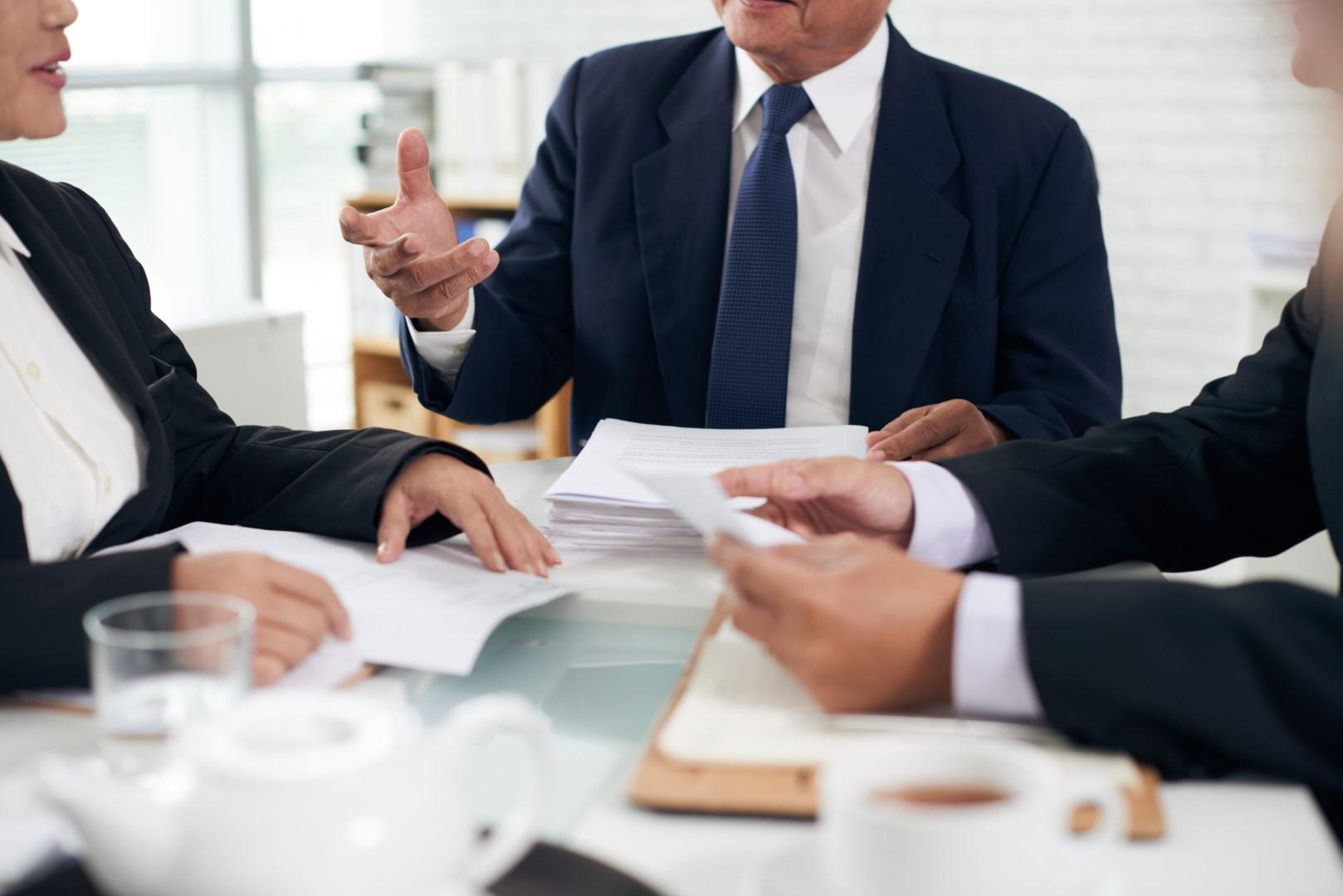 Abogados en Sevila - Rem abogados 1